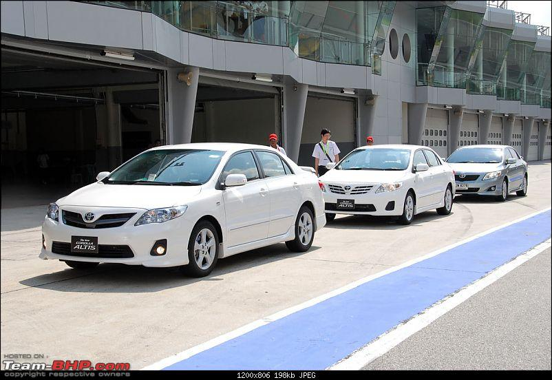 Toyota upgrades the Corolla Altis in Thailand and Malaysia-dsc_0735b.jpg