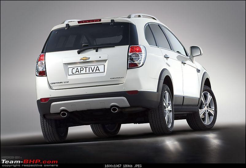 "Scoop: Chevrolet Captiva ""transform"" uncloaked-2011chevroletcaptivasuv2.jpg"