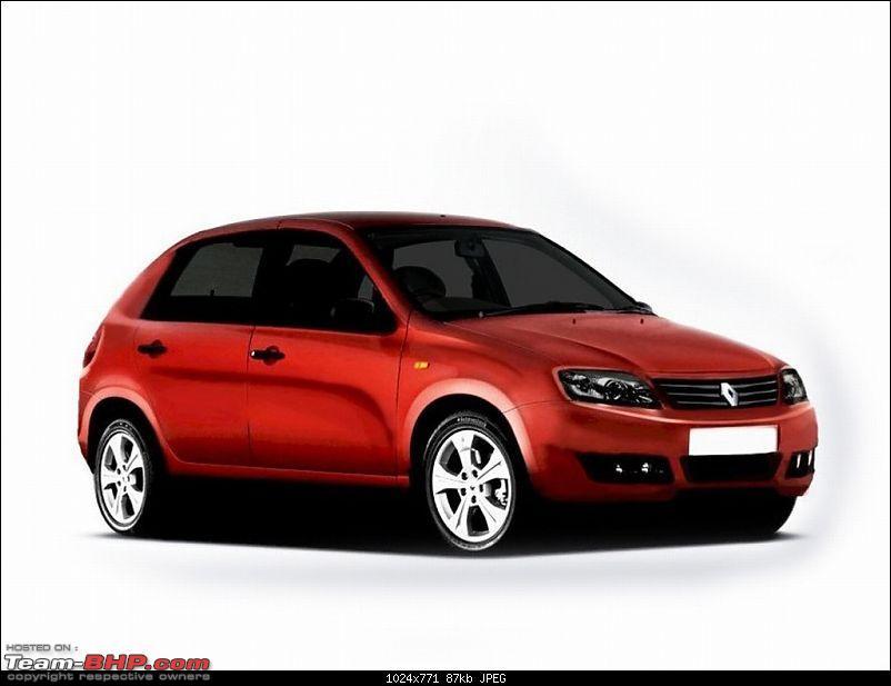 The 3 lakh rupee Renault - Lada Granta sedan-clipboard012.jpg