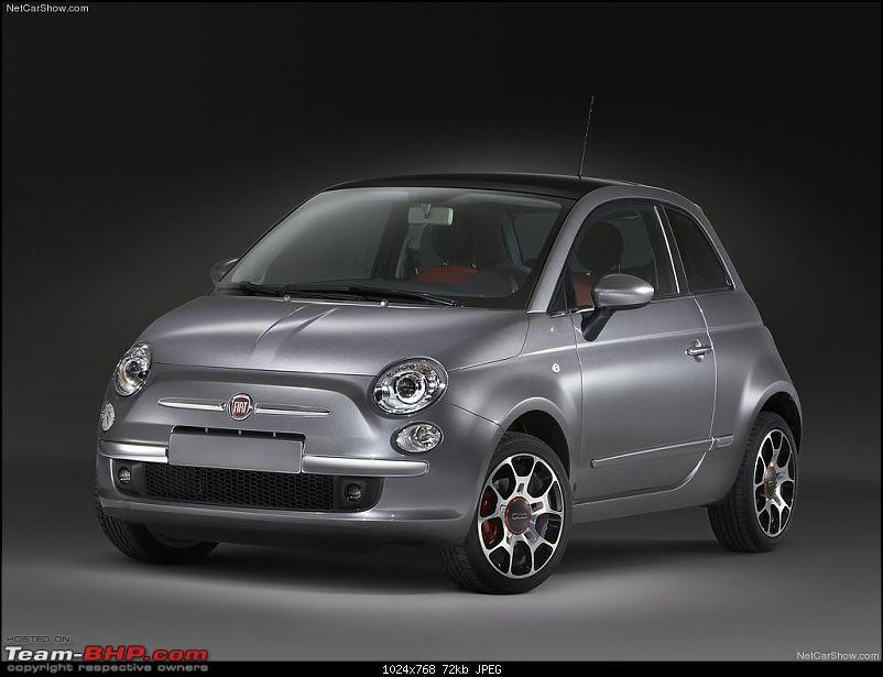 Fiat 500 US spec, 500C Abarth SS and Punto EVO Abarth SS revealed-fiat500_sport_2011_1024x768_wallpaper_0a.jpg