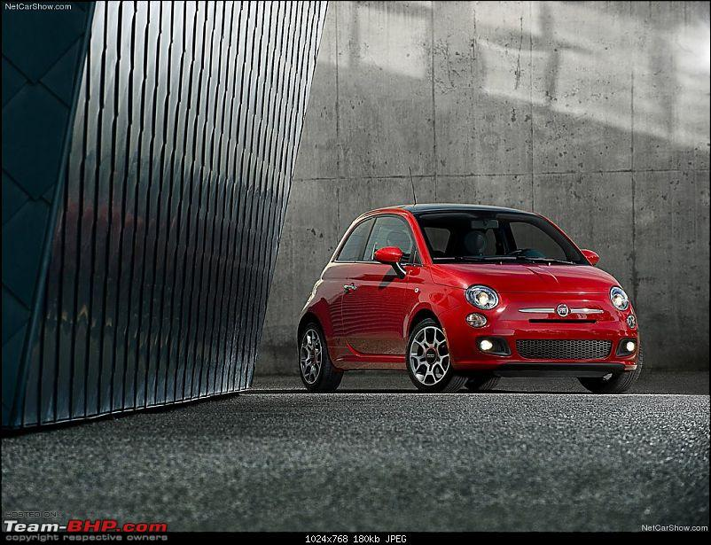 Fiat 500 US spec, 500C Abarth SS and Punto EVO Abarth SS revealed-fiat500_sport_2011_1024x768_wallpaper_01.jpg