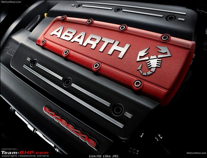 Fiat 500 US spec, 500C Abarth SS and Punto EVO Abarth SS revealed-fiatpunto_evo_abarth_esseesse_2011_1024x768_wallpaper_04.jpg