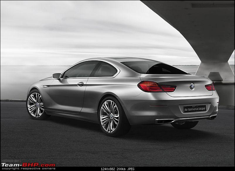 BMW 6 series 2012 officially revealed-p90065367.jpg