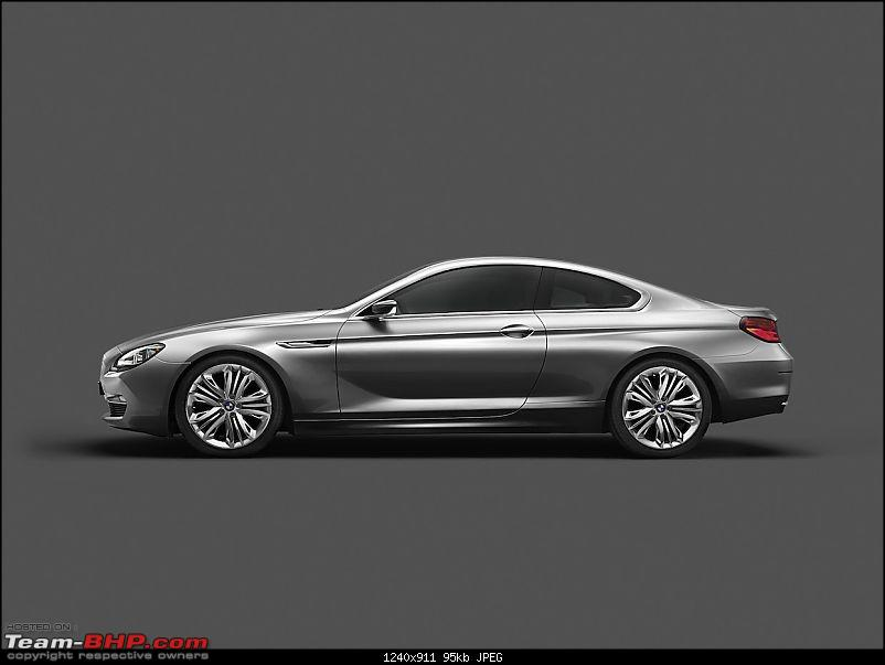 BMW 6 series 2012 officially revealed-p90065375.jpg