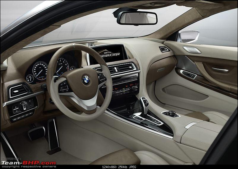 BMW 6 series 2012 officially revealed-p90066525.jpg