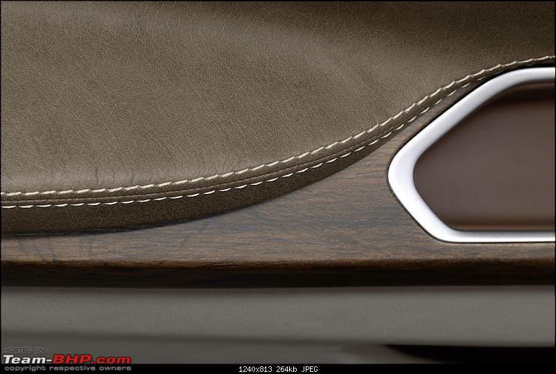 BMW 6 series 2012 officially revealed-p90066526.jpg