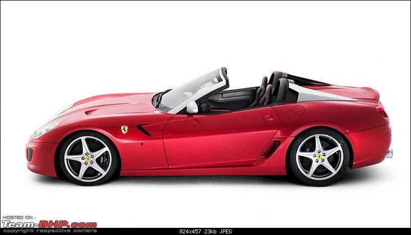 Ferrari SA Aperta-ferrari599sa_aperta_2.jpg