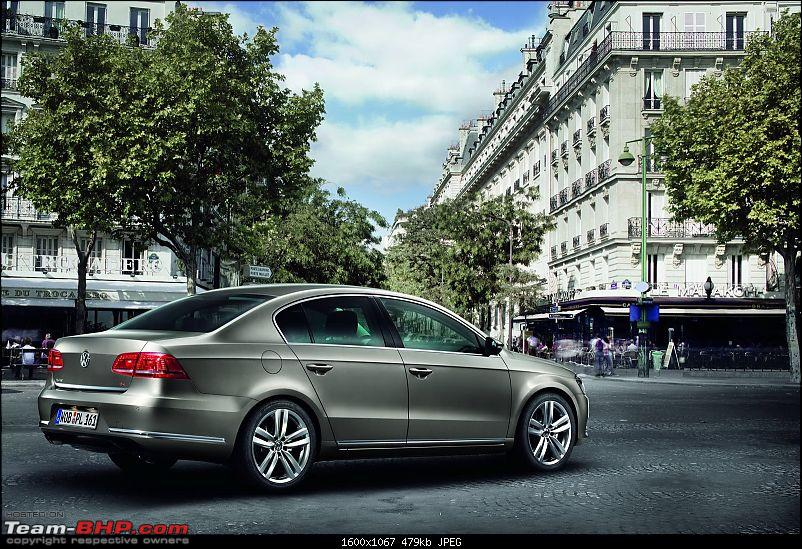 First pics: India bound '11 VW passat-2011vwpassat24.jpg