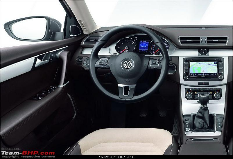 First pics: India bound '11 VW passat-2011vwpassat25.jpg