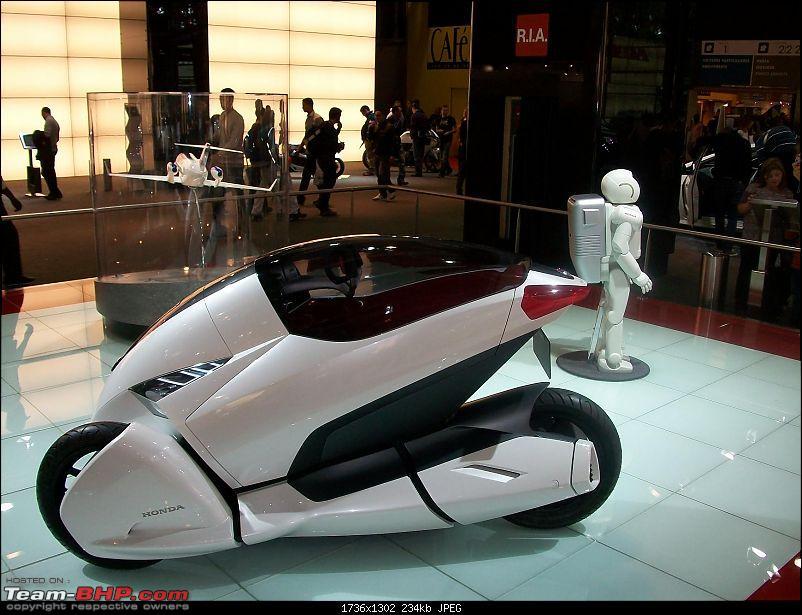 Paris Auto Show 2010-100_1873.jpg