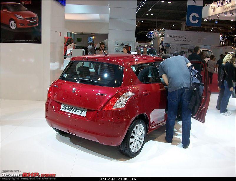 Paris Auto Show 2010-100_1875.jpg