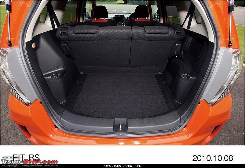 Honda Fit (Jazz in India) gets a fit-ting facelift-2011hondafit39.jpg