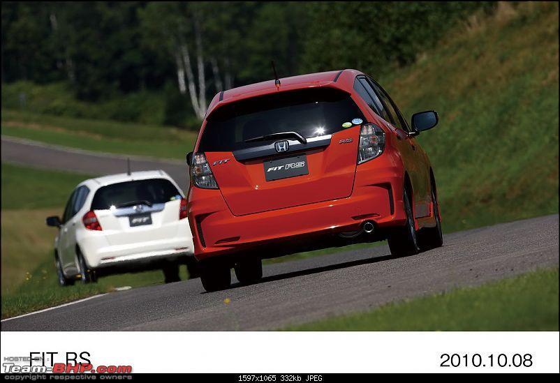 Honda Fit (Jazz in India) gets a fit-ting facelift-2011hondafit43.jpg