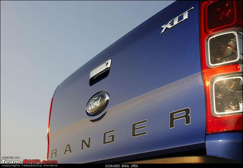 First official pics-2011 Ford ranger/ Endeavour-2011fordranger14.jpg