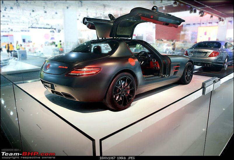 Exclusive *HOT* Mercs for Aussie unveiled at 2010 Australian International Motor Show-8836740191181788432.jpg