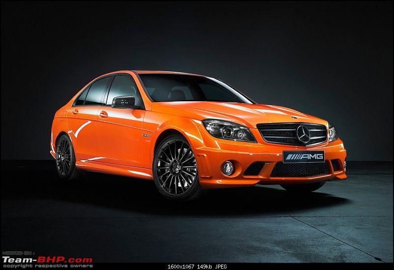 Exclusive *HOT* Mercs for Aussie unveiled at 2010 Australian International Motor Show-9825044361745893038.jpg