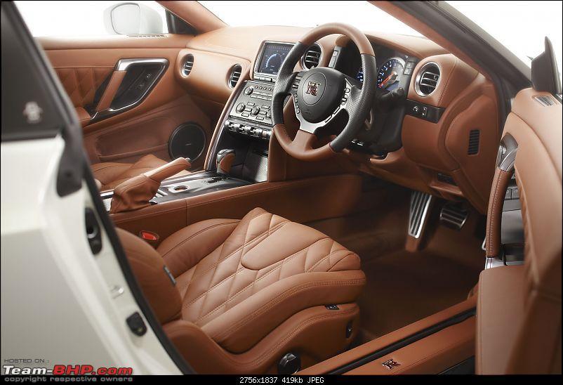 2011 Nissan GTR-r3510101842.jpg
