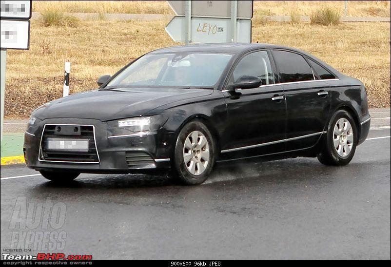 spyshots: 2012 Audi A6. EDIT:Now Revealed, Pics on Pg.2-car_photo_401797_25.jpg