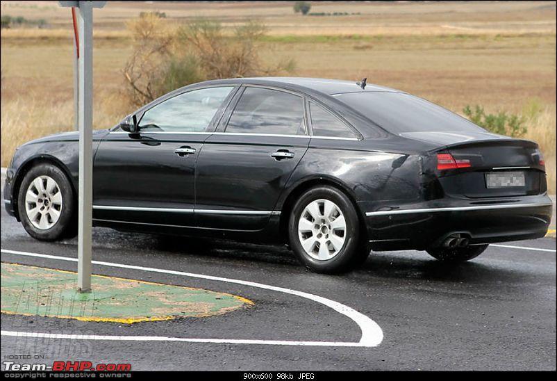 spyshots: 2012 Audi A6. EDIT:Now Revealed, Pics on Pg.2-car_photo_401791_25.jpg