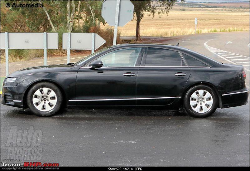spyshots: 2012 Audi A6. EDIT:Now Revealed, Pics on Pg.2-car_photo_401794_25.jpg