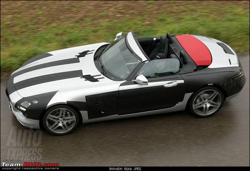 Mercedes AMG Driving Academy Returns with the 2011 Mercedes SLS AMG Pg2 Official pics-car_photo_402739_25.jpg
