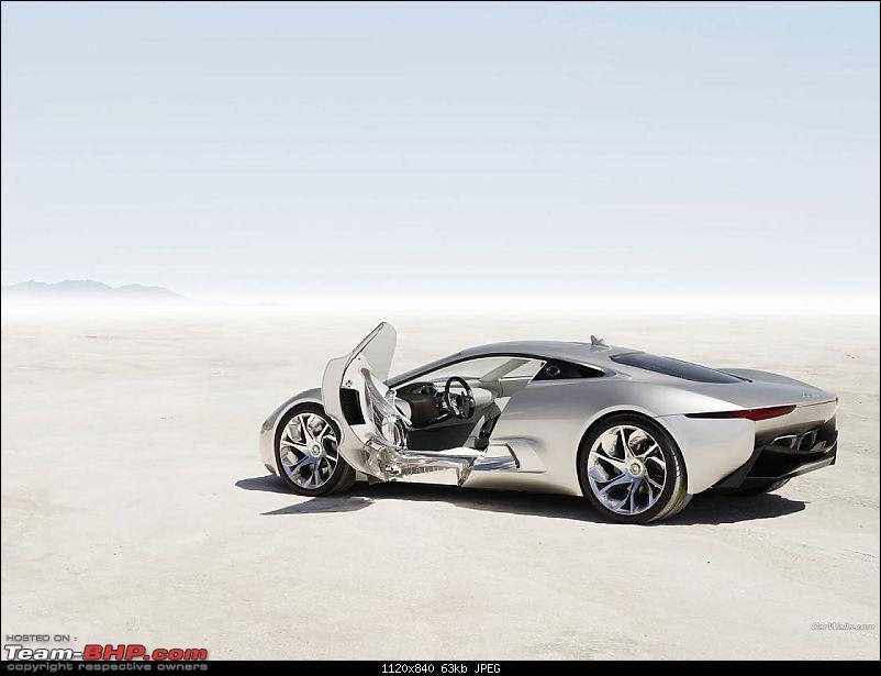 Who are better designers ? Italians or British-jaguar_cxf_343_1600x1200.jpg