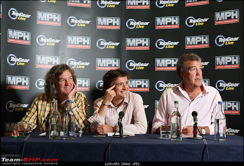 Top Gear terrorizes London with tank to kick off live tour-010908bmph08.jpg