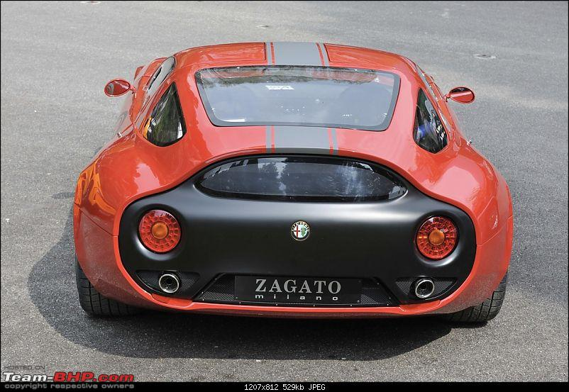 A cars Shape is filled with emotions.-tz60.jpg