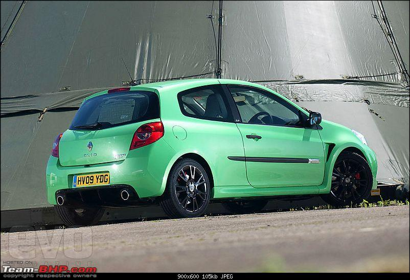 Hot Hatch Poll, 2010!-car_photo_311680_25.jpg