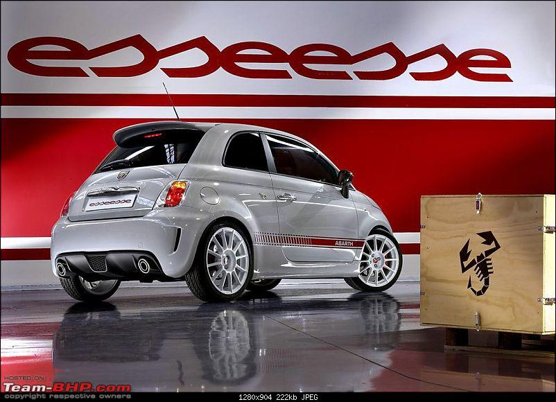 Hot Hatch Poll, 2010!-81_fiat_abarth500_essesse.jpg