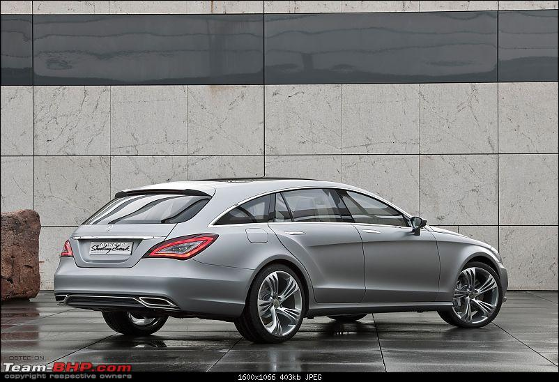 Mercedes-Benz confirms production of CLS Shooting Brake-2.jpg
