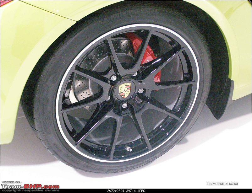 LA Auto show 2010-pb200030.jpg