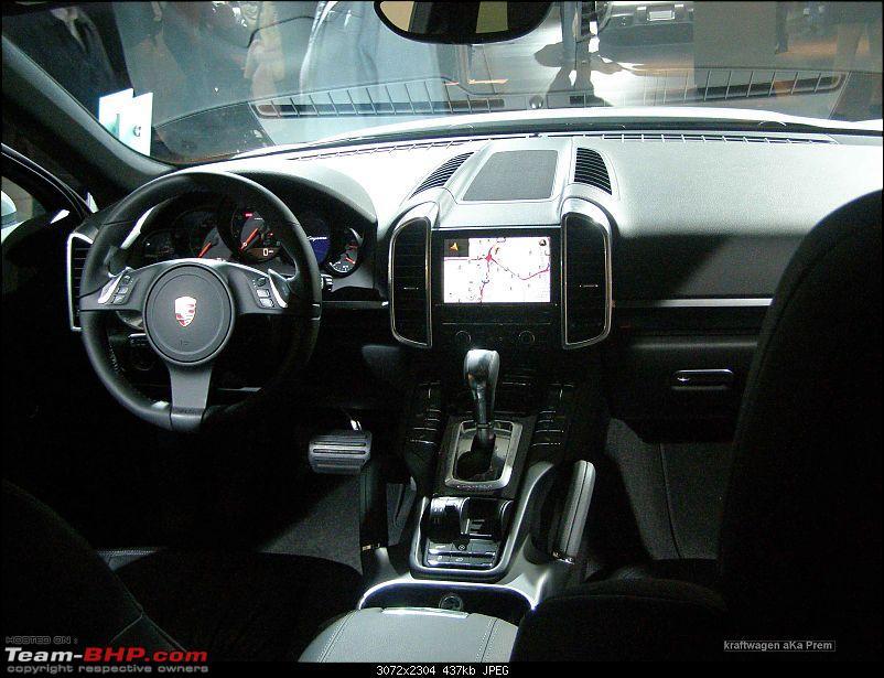 LA Auto show 2010-pb200058.jpg