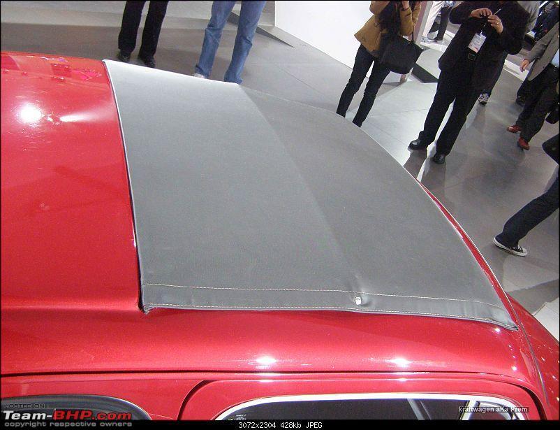 LA Auto show 2010-pb200292.jpg
