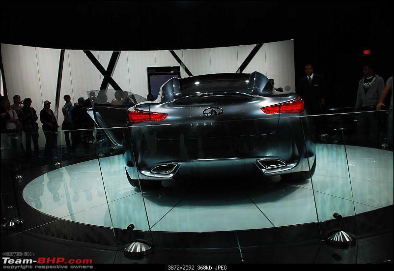 LA Auto show 2010-dsc_0366.jpg