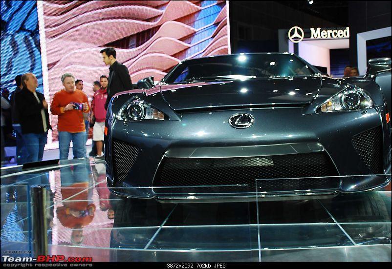 LA Auto show 2010-dsc_0413.jpg