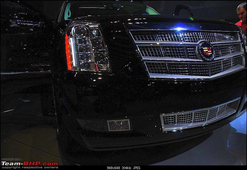 LA Auto show 2010-dsc_0403.jpg