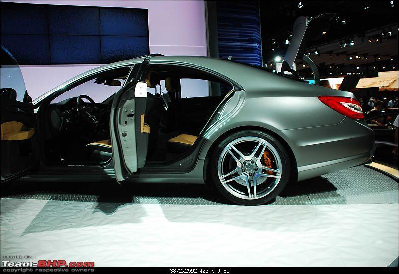 LA Auto show 2010-dsc_0459.jpg