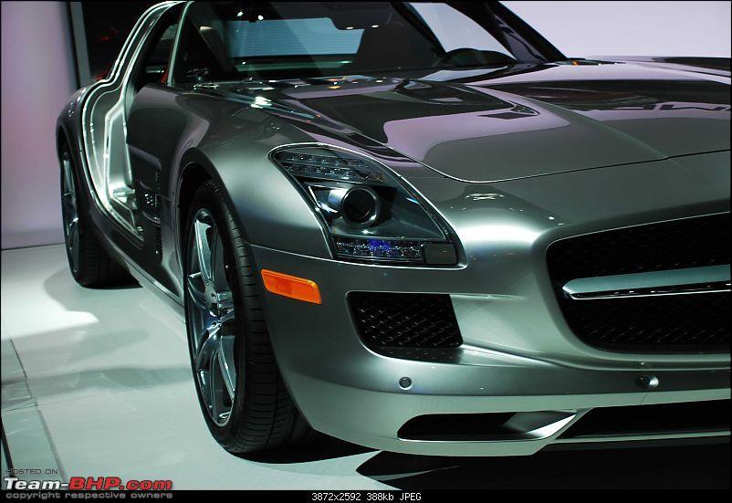 LA Auto show 2010-dsc_0473.jpg