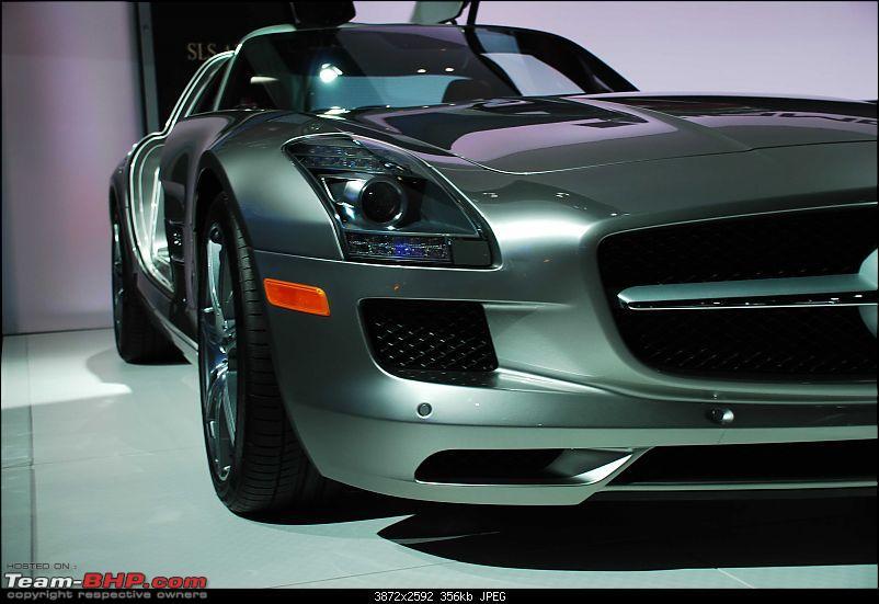 LA Auto show 2010-dsc_0477.jpg
