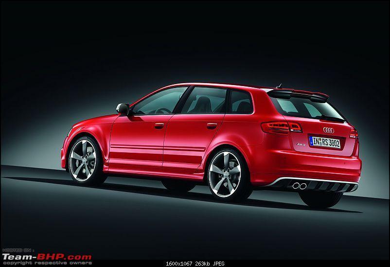 Audi RS 3 revealed-audirs3sportback9.jpg