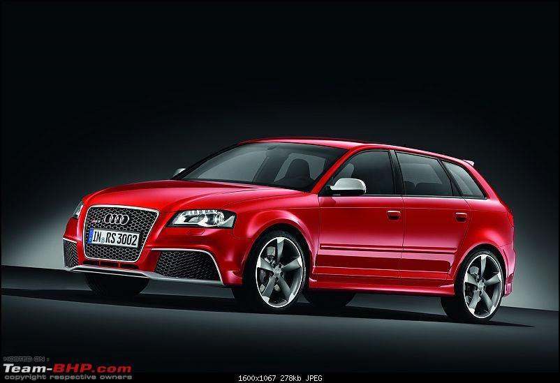 Audi RS 3 revealed-audirs3sportback12.jpg