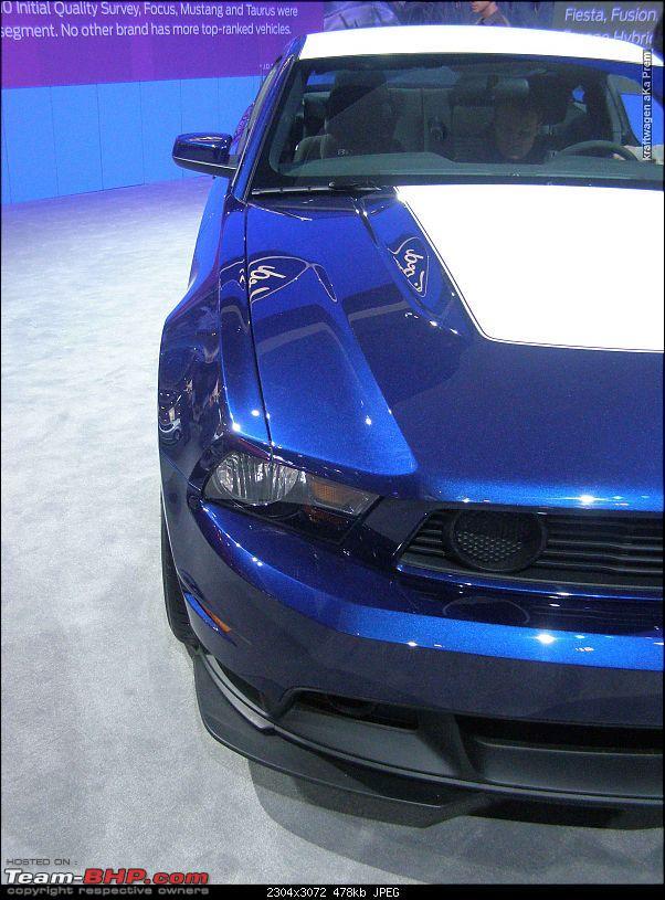 LA Auto show 2010-pb200099.jpg