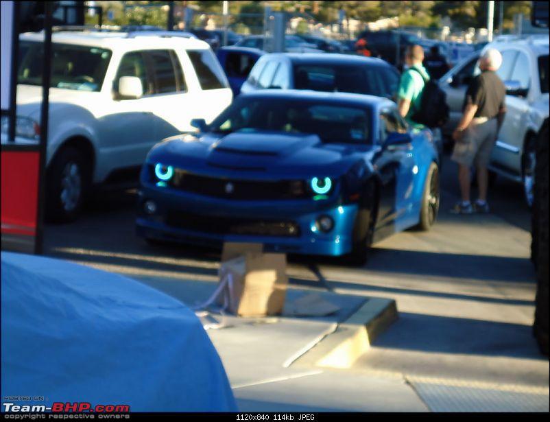 SEMA Show: Las Vegas 2010-dsc00056.jpg