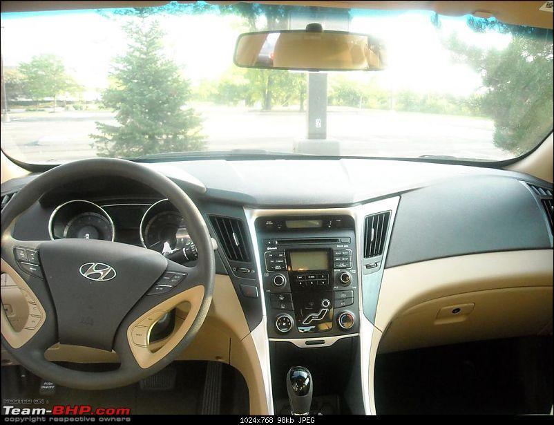 2010 Hyundai Sonata/i45 -*UPDATE* Indian Scoop pics Pg.9-dscn1453-large.jpg