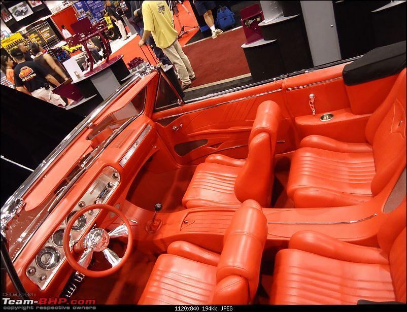 SEMA Show: Las Vegas 2010-dsc00494.jpg