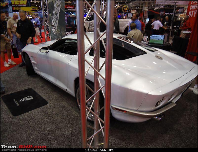 SEMA Show: Las Vegas 2010-dsc00526.jpg