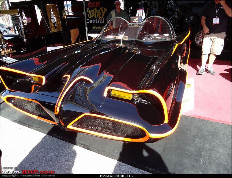 SEMA Show: Las Vegas 2010-dsc00672.jpg