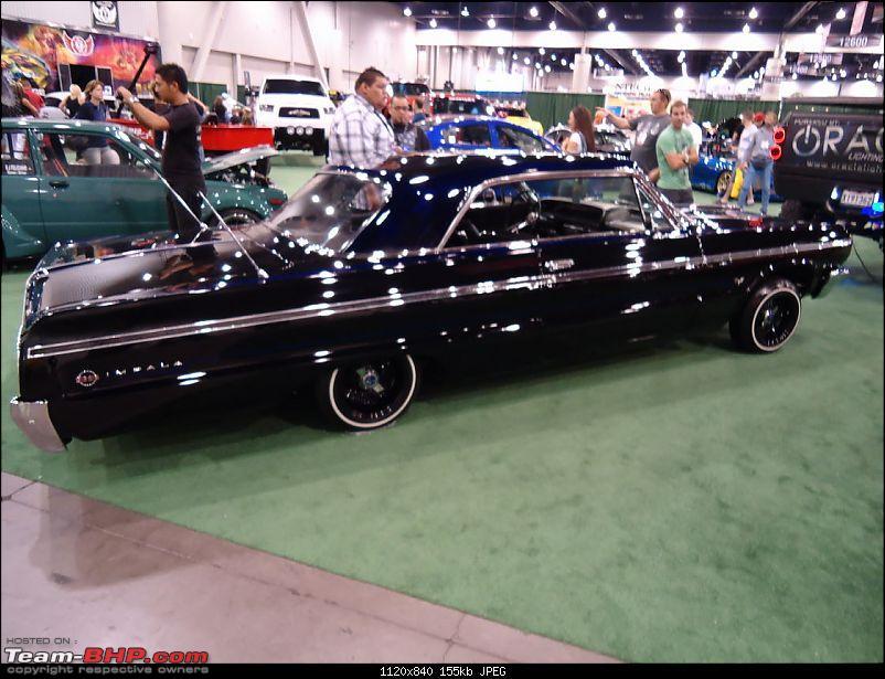 SEMA Show: Las Vegas 2010-dsc00723.jpg