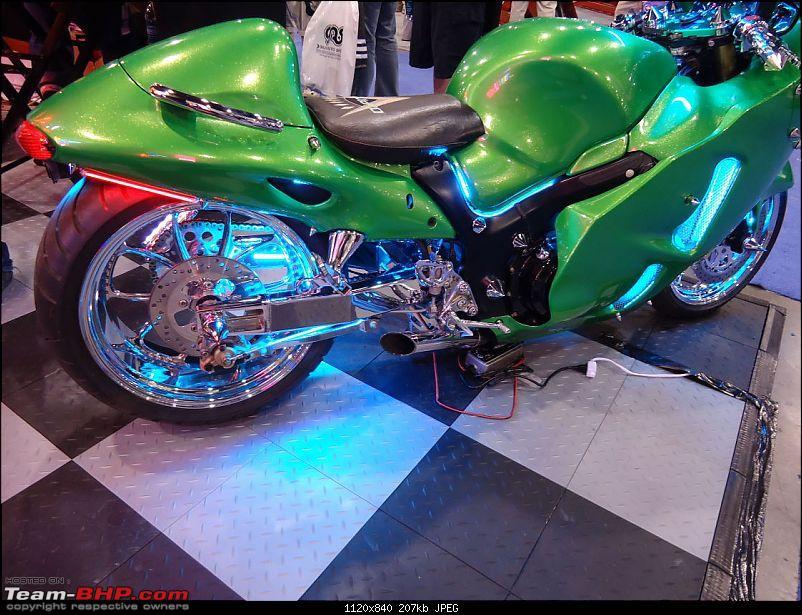 SEMA Show: Las Vegas 2010-dsc00730.jpg